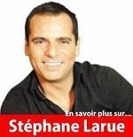Stephane Larue