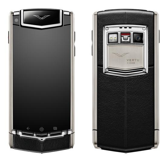vertu-ti-now-official-android-1