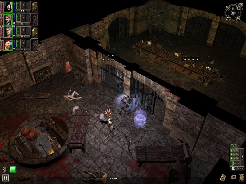 ultima_6_remake