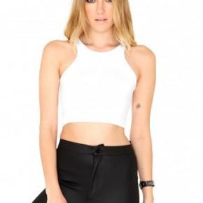 Missguided 6£