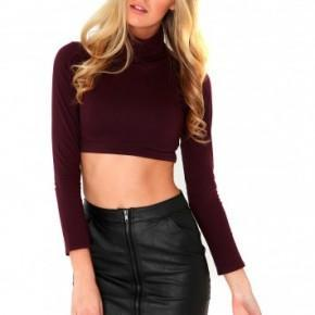 Missguided 9£