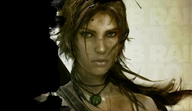 Crystal Dynamics dévoile The Final Hours of Tomb Raider – Épisode 5‏