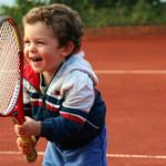 medium_sport_enfant