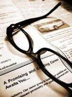 Les Sites proposant les Offres d'emploi
