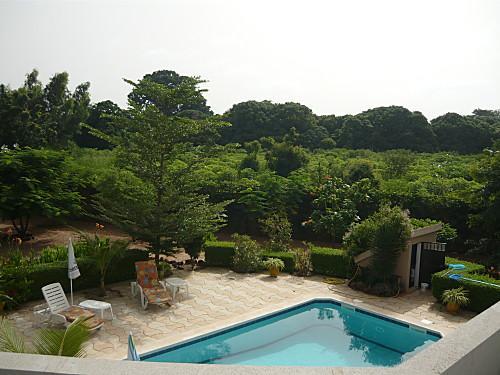Envie d 39 acheter une maison au s n gal d couvrir for Acheter une maison au senegal dakar