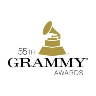55th grammys awards 2013
