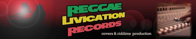 Le label Reggae Livication Records présente More Than Conquerers