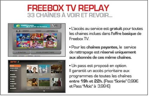 pass-freebox-tvreplay