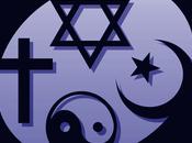 Australie collège islamique impose foulard enseignantes musulmanes