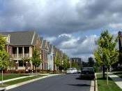 Choisir quartier pour achat immobilier