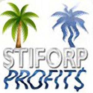 Stiforp profits marketing de réseau