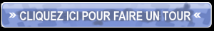 Inscription Stiforp Profits : le marketing de réseau qui rapporte