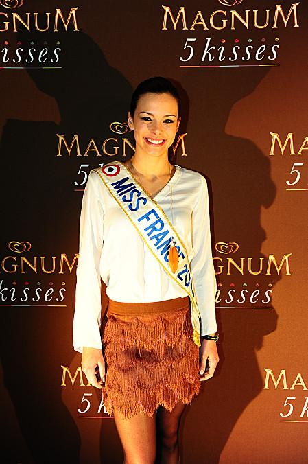 1360850874-miss-france-2013-marine-lorphelin-soiree-magnum-
