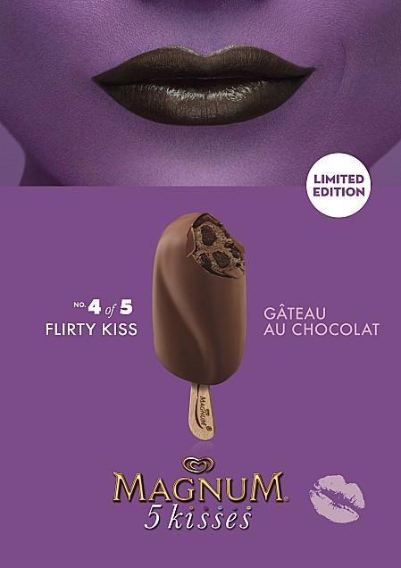 1360848297-visuel-affiche-flirty-kiss-gateau-au-chocolat-1
