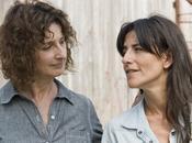 Film lesbien Berlinale: Vic+Flo ours...d'argent