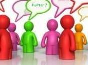 Comment produire l'engagement réseaux sociaux