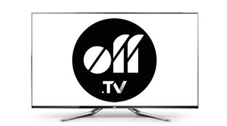 Off TV