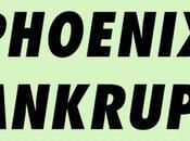 PHOENIX Entertainment