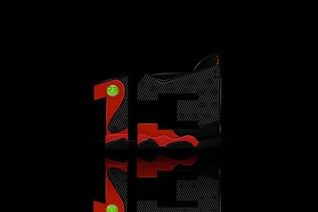 air-jordan-illustrated-font-13th-collective-will-c-smith-7
