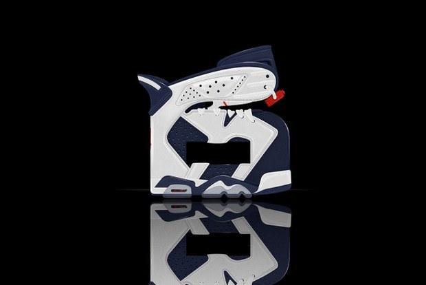 air-jordan-illustrated-font-13th-collective-will-c-smith-4