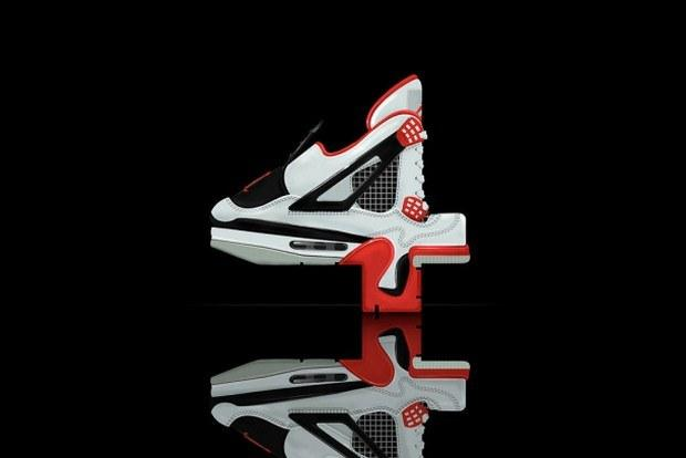 air-jordan-illustrated-font-13th-collective-will-c-smith-3