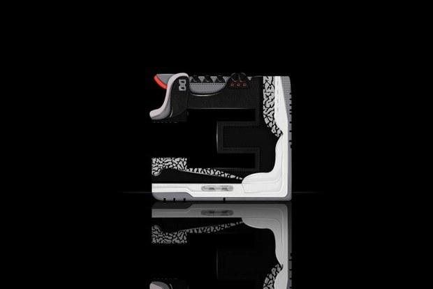 air-jordan-illustrated-font-13th-collective-will-c-smith-2