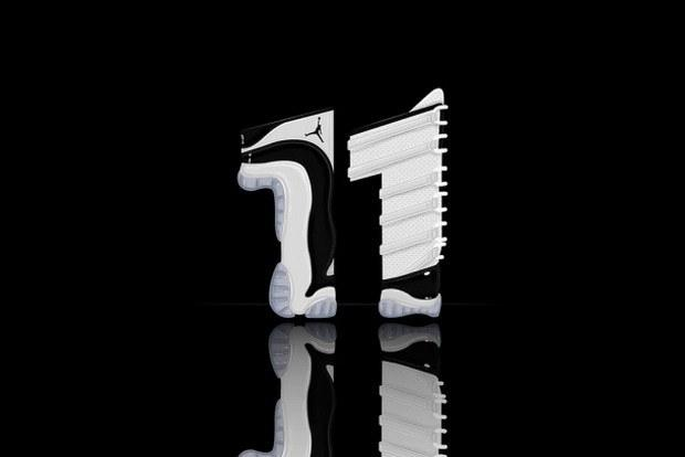 air-jordan-illustrated-font-13th-collective-will-c-smith-6