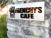 Frenchy's cafe 08.02.13