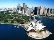 Sydney 17.11.12