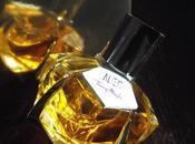 Alien Parfum Cuir Thierry Mugler