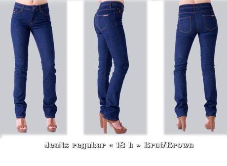 jeans 18 heures greenandpepper