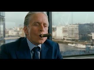 Les dividendes en 2012 ?