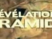 Révélation Pyramides, documentaire mousse
