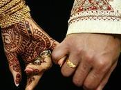 marié arrive retard, elle épouse autre homme