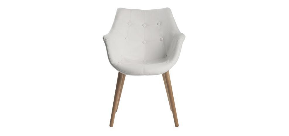 Vente Chaise