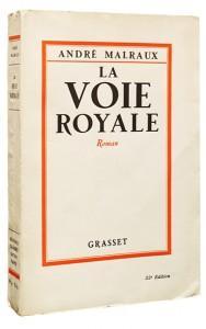 https://media.paperblog.fr/i/618/6183334/voie-royale-malraux-dedicace-leon-paul-fargue-L-s2_zdi.jpeg