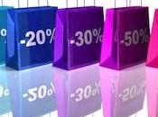 E-commerçants dopez votre taux transformation trois étapes (1/3)