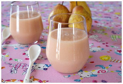Smoothie_girly_poire_ananas_goyave1