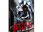 Critique dvd: a.c.a.b.