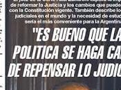 thème tout l'été démocratisation Justice [Actu]