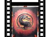 [ACHAT] Coffret Mortal Kombat Edition Ultimate