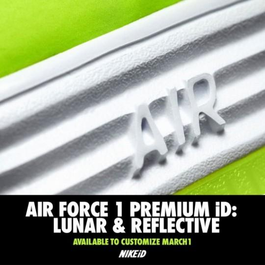 nike-air-force-1-id-lunar-reflective-options
