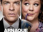Critique Ciné Arnaque Carte, comédie dépouillée...