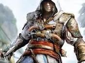 Assassin's Creed premier trailer révélé