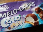 Melo-Cakes Coco Grosse déception