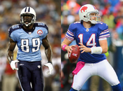 Miettes Lundi: Jared Cook. Ryan Fitzpatrick plus...