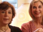 Devenez producteur prochain film Michèle Laroque