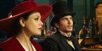 Le-Monde-Fantastique-D-Oz-Photo-James-Franco-Mila-Kunis-1