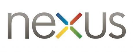 google-nexus