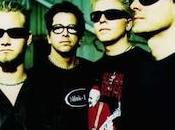 Offspring: nouvel album lancé juin